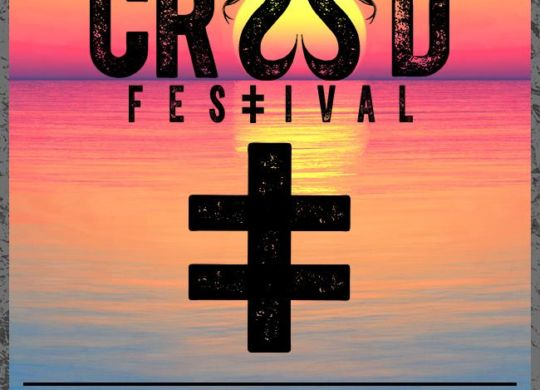 CRSSD-Festival-March-2016