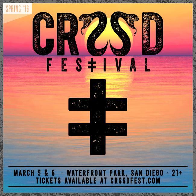 CRSSD-Festival-March-2016
