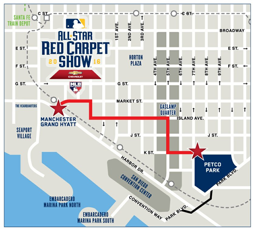 Red_Carpet_Map_t837