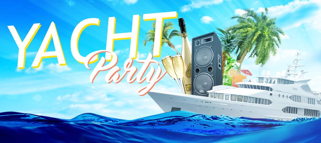 Yacht_Party_email