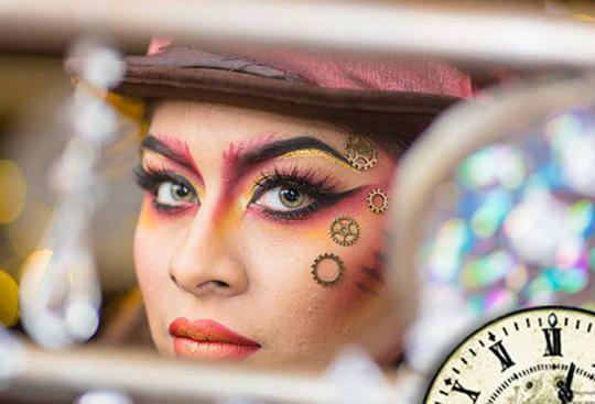 circus-vargas-steam-cirque-facebook